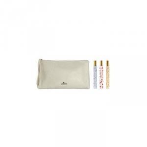 Agatha Collection Voyage Eau De Toilette Spray 15ml  Set 3 Parti 2018