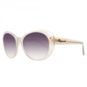 Dsquared2 DQ0113 60-19