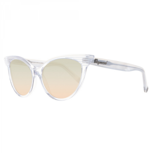 Dsquared2 DQ0101 58-21