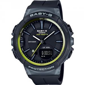 CASIO BABY-G BA-110DC-2A2ER
