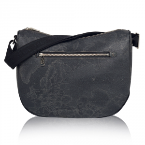 Shoulder bag Alviero Martini 1A Classe Continuativo D064 6426 Unico