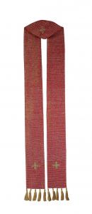 Stola SP310 M1 Rossa