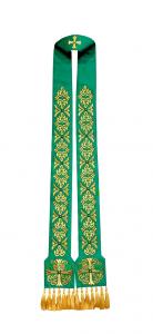 Stola S57 M3 Verde