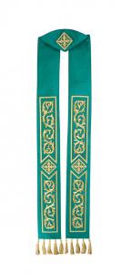 Stola S55 M1 Verde