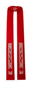 Stola S28 M1 Rossa