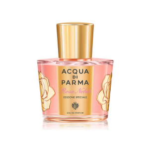 Acqua Di Parma Rosa Nobile Special Edition Eau De Parfum Spray 100ml