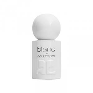 Courrèges Blanc Eau De Parfum Spray 30ml