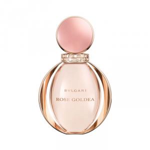 Bvlgari Rose Goldea Eau De Parfum Spray 90ml