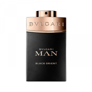 Bvlgari Man In Black Orient Eau De Parfum Spray 60ml