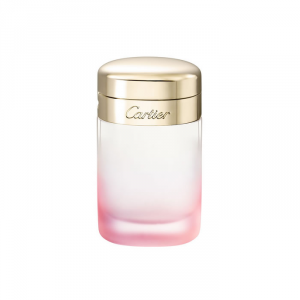 Cartier Baiser Vole Fraiche Eau de Parfum Spray 50ml