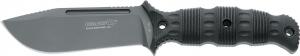 BlackFox - Outdoor Knives - Trackmaster