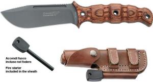 Black Fox - Outdoor knives