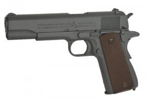 Colt 1911 100Th Anniversary Co2