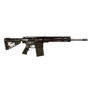 "DIAMONDBACK DB10 Battle Rifle 16"" 7.62x51 NATO Black"