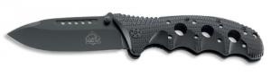 PUMA TEC one-hand knife