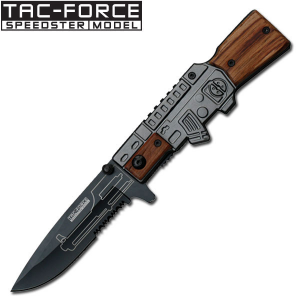 TAC-FORCE TF-546WD