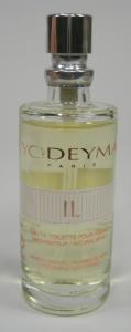 Yodeyma IL Eau de Parfum 15ml Profumo Donna no tappo no scatola