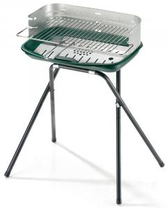 Barbecue 98 Ergo Alu
