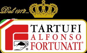 Salsa Tartufata - 130gr/250gr