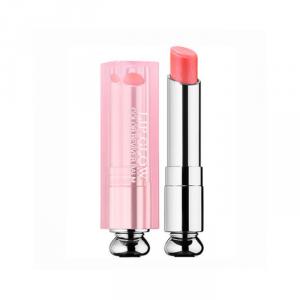 Dior Addict Lip Glow Balsamo Labbra Idratante e Riavviva Colore Naturale 009