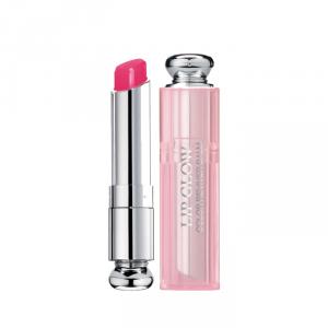 Dior Addict Lip Glow Balsamo Labbra Idratante e Riavviva Colore Naturale 007