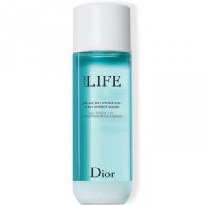Dior Hydra Life Eau Fraîche 2 En 1 Hydratation Rééquilibrante 175ml