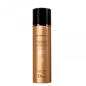 Dior Bronze Latte Spray Protettivo Abbronzatura Sublime Spf30 Viso Corpo 125ml