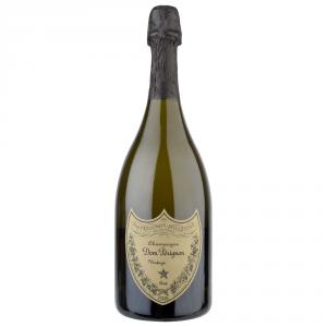 Dom Perignon - Champagne Brut Vintage 2009