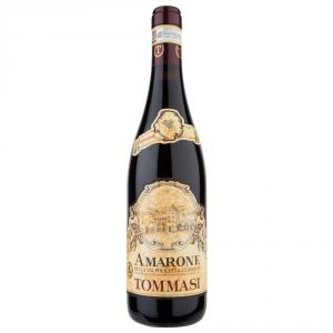 Tommasi - Amarone della Valpolicella DOCG 2015