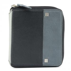 Portefeuille pour homme Piquadro  PU3117W07 NERO