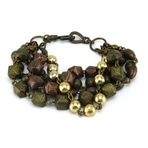 Bracelet Furla ARCADIA 635507 CLAY