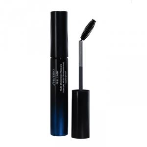 Shiseido Full Lash Multi Dimension Mascara Waterproof Bk901 Black