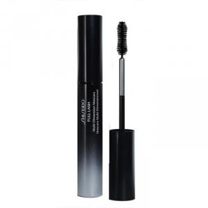 Shiseido Full Lash Multi Dimension Mascara Waterproof Br602 Brown