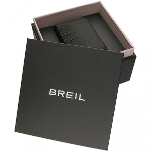 OROLOGIO BREIL ICE EW0175