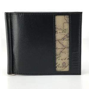 Man wallet Martini Continuativo W134 5200 Unico