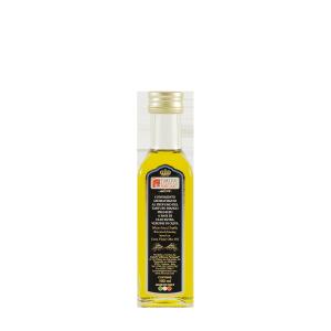 Olio al Tartufo bianco - 100ml