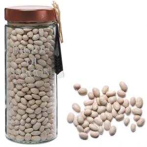 Sarconi Beans PGI (Tondino Bianco) - 500g