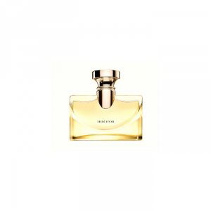 Bvlgari Splendida Iris D'Or Eau De Parfum Spray 30ml