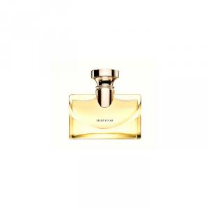 Bvlgari Splendida Iris D'Or Eau De Parfum Spray 30ml