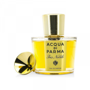 Acqua Di Parma Iris Nobile Eau De Parfum Refill Spray 100ml