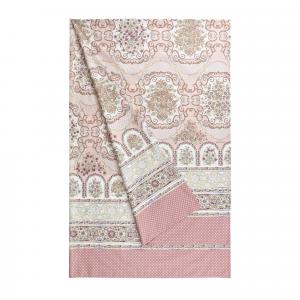 Bassetti Granfoulard telo arredo MURSIA 5 puro cotone 350x270 cm