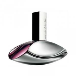 Calvin Klein Euphoria Eau De Parfum Spray Tester 160ml