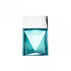 Michael Kors Turquoise Eau de Parfum Spray 100ml