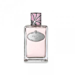 Prada Infusion De Tubereuse Eau de Parfum Spray 50ml
