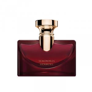 Bvlgari Splendida Magnolia Sensuel Eau De Parfum Spray 30ml