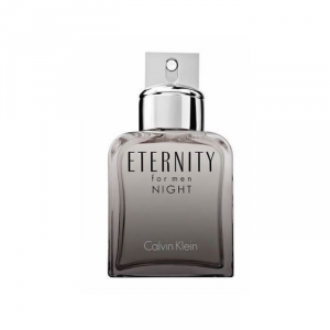Calvin Klein Eternity Night Men Eau de Toilette Spray 50ml