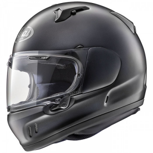 Casco integrale Arai RENEGADE-V FROST in fibra Nero
