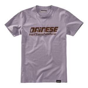 T-shirt Dainese72 SETTANTADUE Grigio