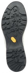 127 SPARROW GTX WNS - Light Blue Zapatos de Aproximación Mujeres Zamberlan
