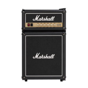 Marshall Fridge - frigorifero classe A 72 litri
